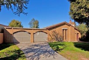 412 Dale Crescent, Lavington, NSW 2641
