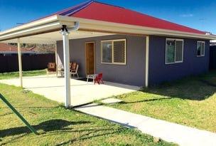 81A Cockatiel Circuit, Green Valley, NSW 2168