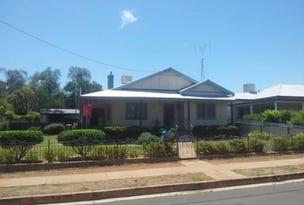 53 Caswell st, Peak Hill, NSW 2869