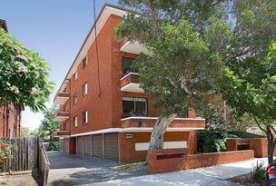 2/9 Mckeon Street, Maroubra, NSW 2035