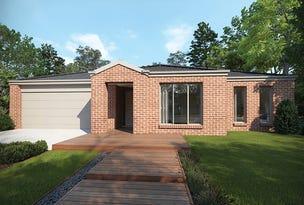 Lot 1214 Glenmaggie Drive, Shepparton, Vic 3630