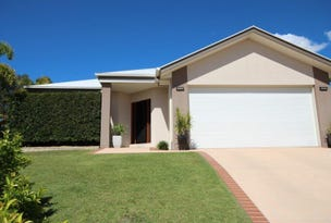 7 Eagleview Close, Gympie, Qld 4570