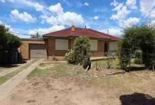 65 Main Street, Wagga Wagga, NSW 2650