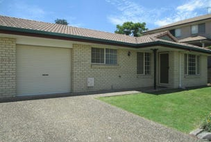 Unit 9/112B Robertson Road, Eastern Heights, Qld 4305