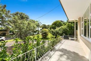 7  Apps Avenue, Turramurra, NSW 2074