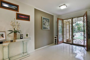 19 St Ives Circuit, Forest Lake, Qld 4078