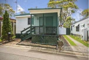 150/51 Kamilaroo Avenue, Lake Munmorah, NSW 2259
