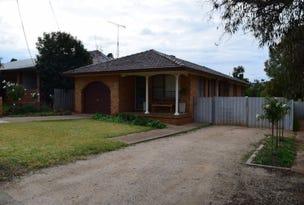 14 Barton Street, Parkes, NSW 2870