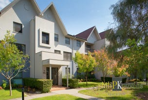 33/17 Eldridge Crescent, Garran, ACT 2605