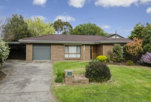 21 Westlands Court, Mount Gambier, SA 5290