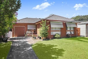 26 Golden Avenue, Point Clare, NSW 2250