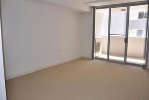 A306/5-9 Wilga Street, Burwood, NSW 2134