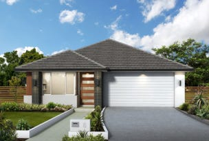 Lot 611 Boyne Close, Holmview, Qld 4207