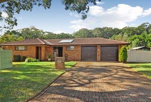1 Bowden Road, Port Macquarie, NSW 2444