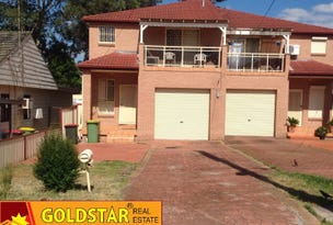 86  Lord St, Cabramatta West, NSW 2166