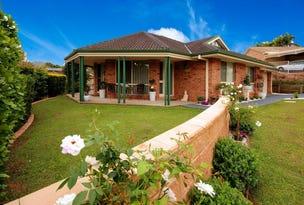 15 Oscar Ramsay Drive, Boambee East, NSW 2452