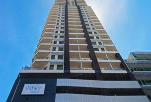 816/43B Knuckey Street, Darwin, NT 0800