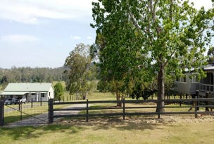 Lot 8 17 Sussex Street, Copmanhurst, NSW 2460