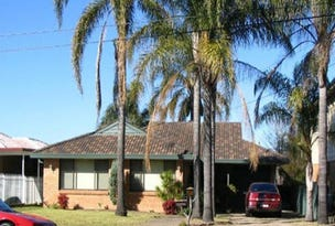 58 Firth Avenue, Green Valley, NSW 2168