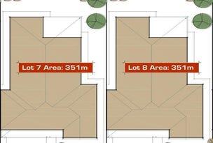 Unit 3/65 Leicester Street, Mildura, Vic 3500
