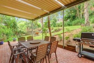 4 Bulah Close, Berowra Heights, NSW 2082