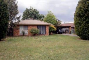 9 BONAR COURT, Endeavour Hills, Vic 3802
