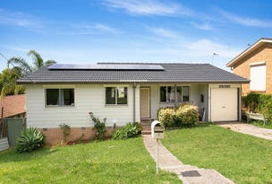 7 Armstrong Avenue, Mount Warrigal, NSW 2528