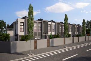 Lot 2 Milne Street, Vale Park, SA 5081