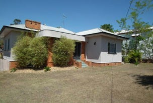 124 Walker Street, Maryborough, Qld 4650