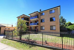8/7-9 Chertsey Avenue, Bankstown, NSW 2200