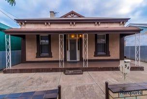 34 Glanville Street, Ethelton, SA 5015