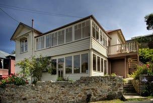 1/31 Salvator Place, West Hobart, Tas 7000