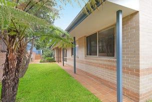51A Ellery Pde, Seaforth, NSW 2092