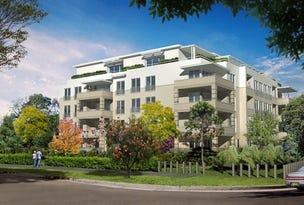 14-18 Woniora Avenue, Wahroonga, NSW 2076