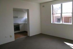 2/7-9 Randwick  St, Randwick, NSW 2031