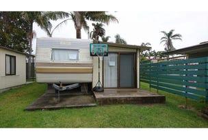 64/370 Princes Highway, Ulladulla, NSW 2539