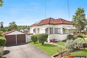 37 Bousfield Street, Wallsend, NSW 2287
