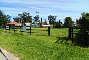 31 Dabee Road, Kandos, NSW 2848