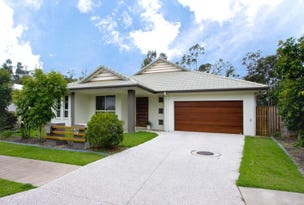 Brookwater, address available on request