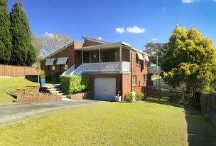 18 Abelard Street, Dungog, NSW 2420