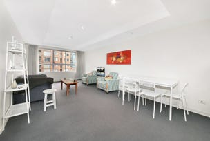 1310/28 Harbour Street, Sydney, NSW 2000