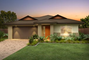 Lot 41 North Sandy Beach Estate, Sandy Beach, NSW 2456