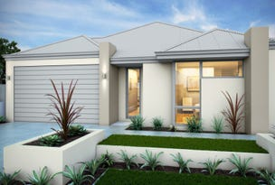 Lot 837 Cullinan Terrace, Bayonet Head, WA 6330