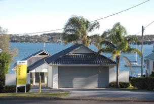 147 Coal Point Road, Coal Point, NSW 2283