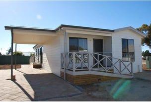 Unit 3 Addison Court, Orroroo, SA 5431