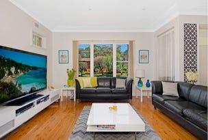 9 Mundakal Avenue, Kirrawee, NSW 2232