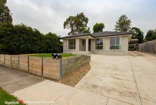 26 Saxonwood Drive, Narre Warren, Vic 3805