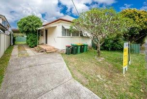 106 Bourke Rd, Ettalong Beach, NSW 2257