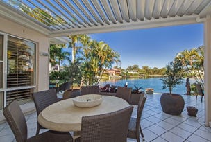 128/40 Cotlew Street East, Southport, Qld 4215