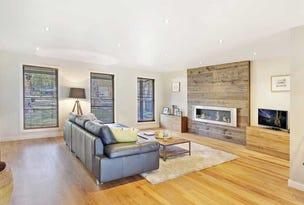 19 Buckland Avenue, Kanwal, NSW 2259